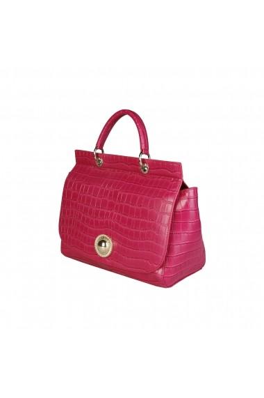 Geanta Versace Jeans E1VPBBC3_75587_401 lila