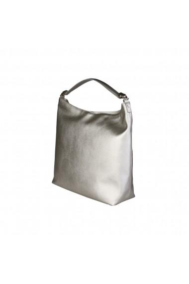 Geanta Cavalli Class C00PW16CP052102_Bronze