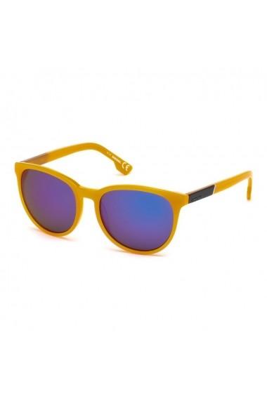 Ochelari de soare Diesel DL0123_54_42X