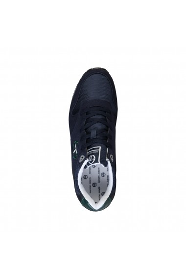 Pantofi sport Tacchini SONIC_ST613203_01 albastru