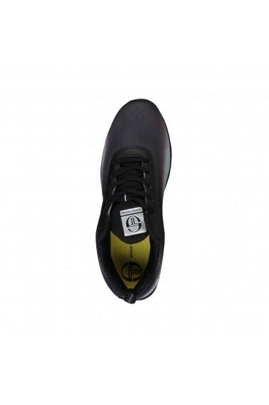 Pantofi sport Tacchini BABEL_ST615245_02 negru