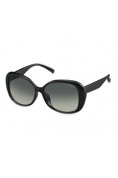 Ochelari de soare Polaroid 223617 D28