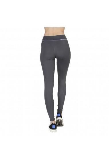 Pantaloni sport Elle Sport ES2964 SMS gri