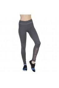 Спортен панталон Elle Sport ES2964 SMS Сив