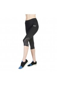 Pantaloni sport Elle Sport ES2459 BWS gri