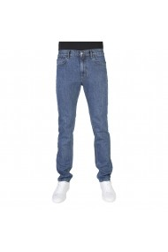 Jeans pentru barbati Carrera 000700 01021 700