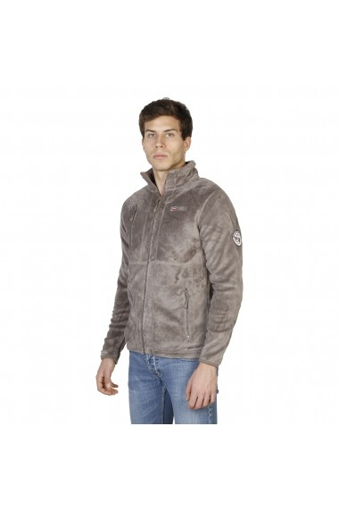 Jacheta sport Geographical Norway Upload_man_taupe gri