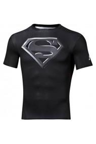 Tricou pentru barbati Under armour  Alter Ego Superman M 1244399-005 - els