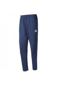 Pantaloni sport pentru barbati Adidas Tiro 17 M BQ2619