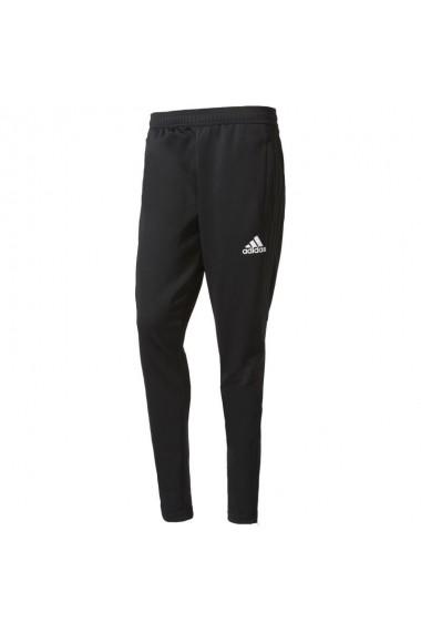 Pantaloni sport pentru barbati Adidas Tiro 17 M BK0348
