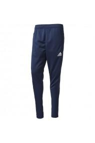 Pantaloni sport pentru barbati Adidas Tiro 17 M BP9704