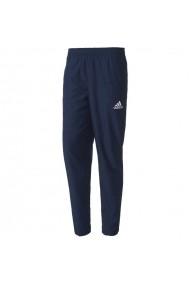 Pantaloni sport pentru barbati Adidas Tiro 17 Woven M BQ2793