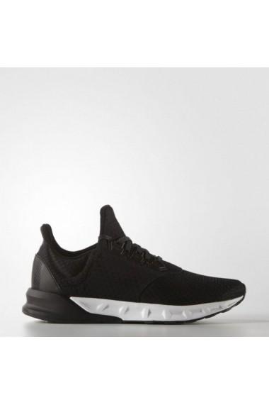 Pantofi sport pentru barbati Adidas Falcon Elite 5 M AF6420