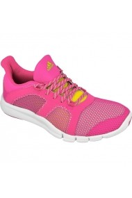 Pantofi sport pentru femei Adidas  Adipure Flex W AF5876 - els