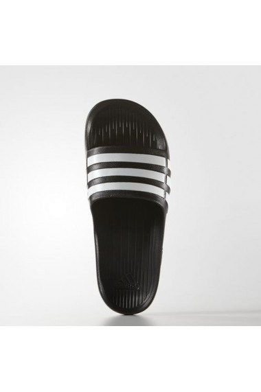 Papuci pentru barbati Adidas Duramo Slide M G15890