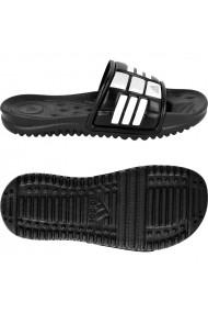 Papuci pentru barbati Adidas Mungo QD M 012670