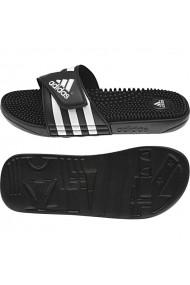 Papuci pentru barbati Adidas Adissage M 078260