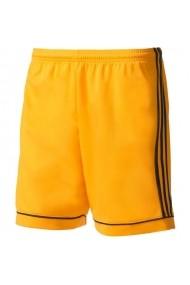 Bermude pentru barbati Adidas  Squadra 17 M BK4761