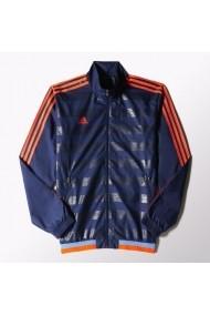 Jacheta pentru barbati Adidas XSE Woven Jacket M M36281