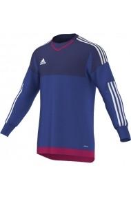 Bluza pentru barbati Adidas onore top 15 M S29443