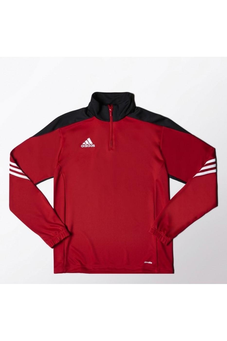 Bluza pentru barbati Adidas Sereno 14 M D82946 d5274887fa