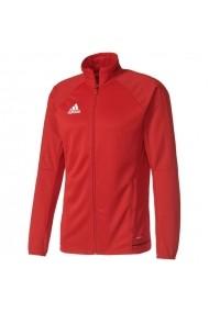 Jacheta pentru barbati Adidas Tiro 17 M BQ2710