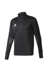 Bluza pentru barbati Adidas  Tiro 17 M BK0292