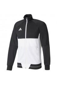 Bluza pentru barbati Adidas  Tiro 17 M BQ2598
