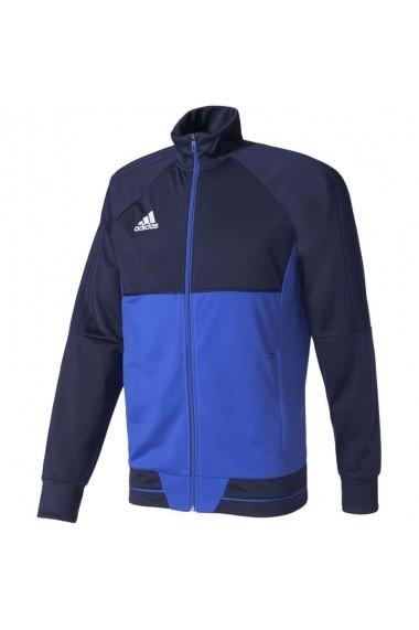 Jacheta pentru barbati Adidas Tiro 17 M BQ2597