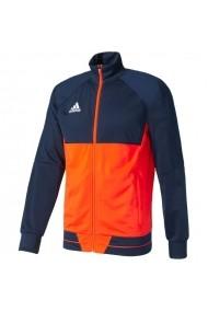 Jacheta pentru barbati Adidas Tiro 17 M BQ2601