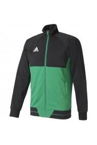 Jacheta sport Adidas negru