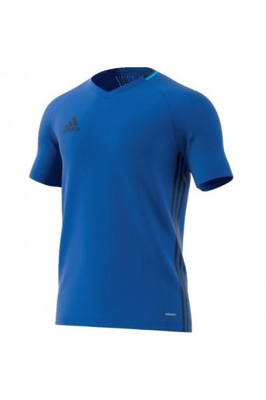 Tricou pentru barbati Adidas  Condivo 16 Training Jersey M AB3061