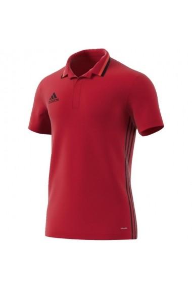 Tricou pentru barbati Adidas  Condivo 16 M AJ6898