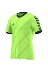 Tricou pentru barbati Adidas  Tabela 14 M F50275