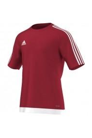 Tricou pentru barbati Adidas  Estro 15 M S16149