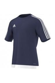 Tricou pentru barbati Adidas  Estro 15 M S16150