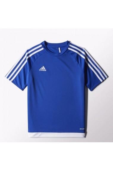 Tricou pentru barbati Adidas  Estro 15 M S16148
