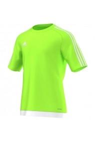 Tricou pentru barbati Adidas  Estro 15 M S16161
