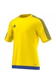 Tricou pentru barbati Adidas  Estro 15 M M62776