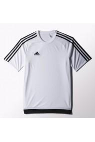 Tricou pentru barbati Adidas  Estro 15 M S16146