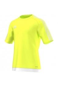 Tricou pentru barbati Adidas  Estro 15 M S16160