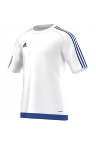 Tricou pentru barbati Adidas  Estro 15 M S16169