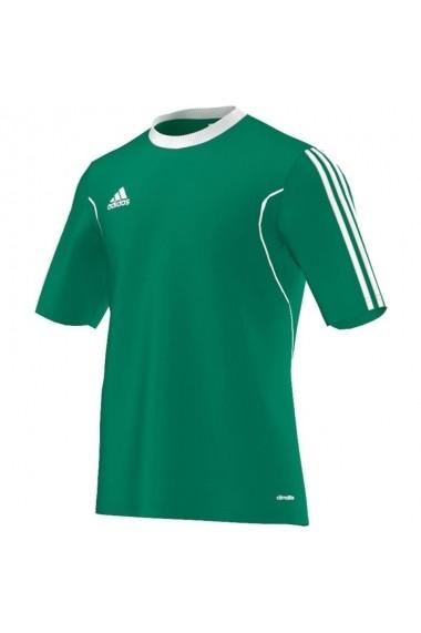 Tricou pentru barbati Adidas  Squadra 13 M Z20627