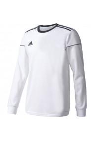 Bluza Adidas 60276-0 alb