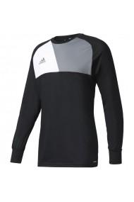 Tricou pentru barbati Adidas  Assita 17 M AZ5401