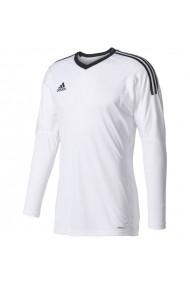 Tricou pentru barbati Adidas  Revigo 17 M AZ5393