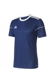 Tricou pentru barbati Adidas  Squadra 17 M BJ9171