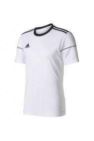 Tricou pentru barbati Adidas  Squadra 17 M BJ9175