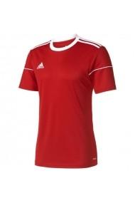 Tricou pentru barbati Adidas  Squadra 17 M BJ9174
