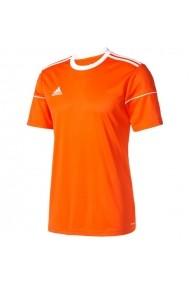 Tricou pentru barbati Adidas  Squadra 17 M BJ9177